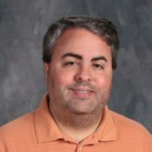 Matt Horton's Profile Photo