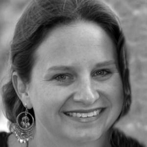 Renee Baker's Profile Photo