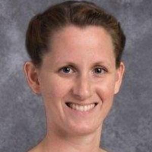 Connie Neiderheiser's Profile Photo