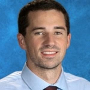 Josh Thaler's Profile Photo