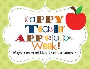 happy-teacher-wk.png