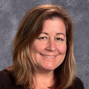 Debbie Parent's Profile Photo