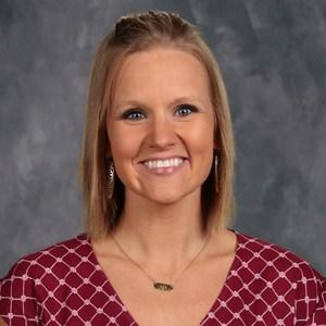 Bonnie Kocurek's Profile Photo
