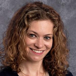 Tamar Krieger's Profile Photo