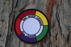 All-League SRL