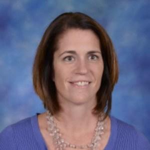 Geralyn Lawler's Profile Photo