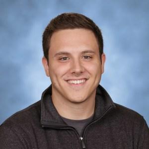 Tyler Hancsak's Profile Photo