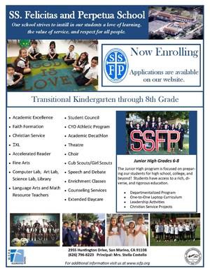 SSFP Flyer Junior High 0118.jpg