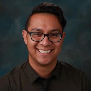 Juan Zambrano Gonzalez's Profile Photo