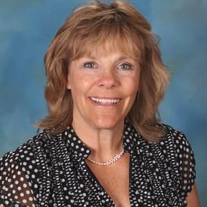 Mary Fitz's Profile Photo