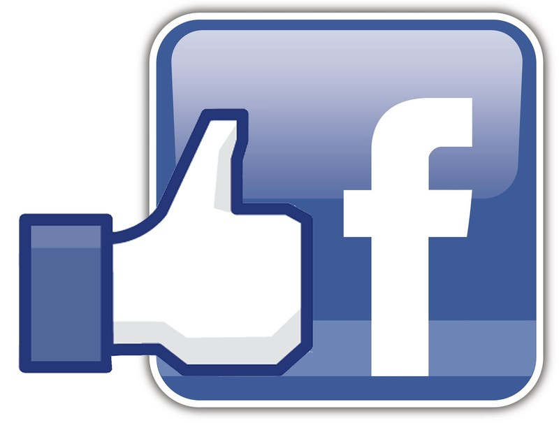 ELA is now on Facebook Please like us!!! Thumbnail Image