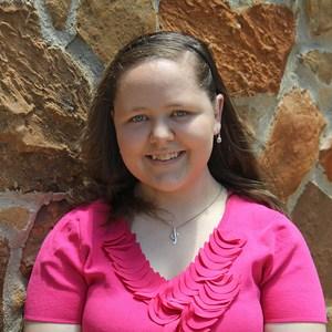 Hannah Huebner's Profile Photo