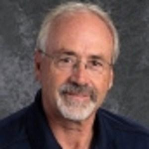 George Angelo's Profile Photo
