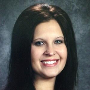 Samantha Ranft's Profile Photo