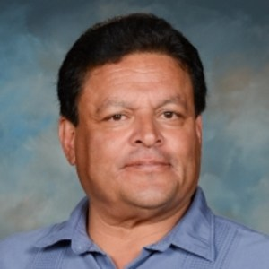 Arnold Jimenez's Profile Photo