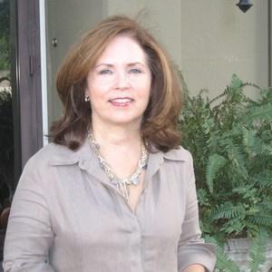 Carolyn Comella's Profile Photo