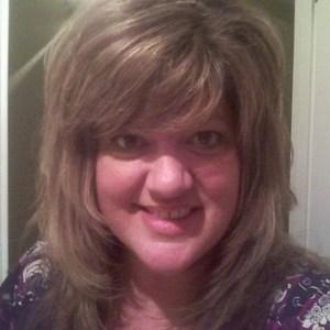 Chrisy Martignoli's Profile Photo