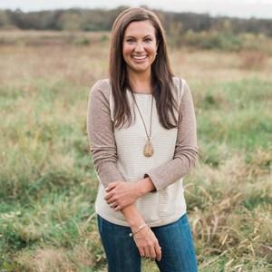 Allyson Lillis's Profile Photo