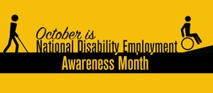 DisabilityMOnth.png