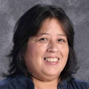 Diane Barrera's Profile Photo