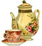 cec57664c0177ccc3b974ac4868ee0f6_victorian-tea-party-clipart-clipart-tea-party-vintage-free_135-150.jpg