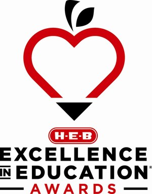 H-E-B Excellence in Education