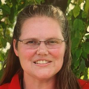 Laura Poyer's Profile Photo
