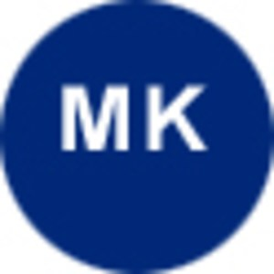 M. Kallini's Profile Photo