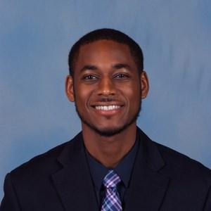 Nathaniel Warren, III's Profile Photo