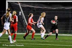 LRHS soccer girls-1.jpg