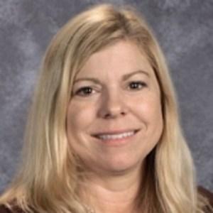 Janet Beyke's Profile Photo