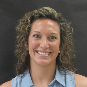 Lauren Green's Profile Photo