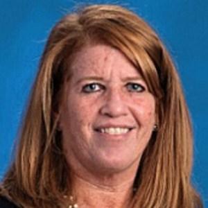 Julie Van Vickle's Profile Photo
