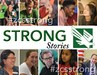 ZCS Strong Stories