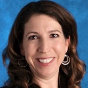 Ruth Vellutini's Profile Photo