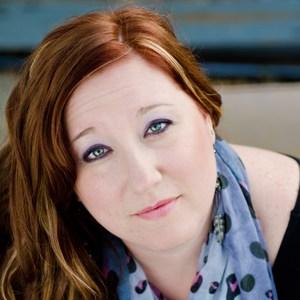 Jessica Bentley's Profile Photo