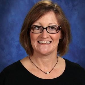 Stacy Cosper's Profile Photo