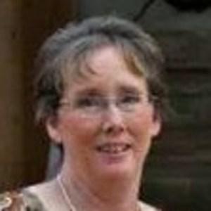 Debbie Smotherman's Profile Photo