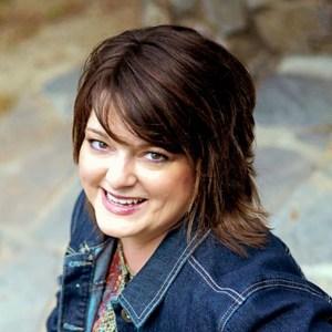 Angela Donley's Profile Photo