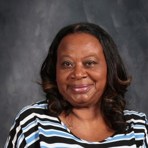 Dr. Sylvia Hill's Profile Photo
