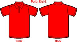 red-polo-shirt-hi_1_.jpg