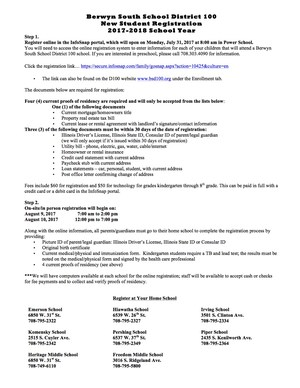 17-18 NEW STUDENT-Registration Info Flyer-Eng copy.jpg