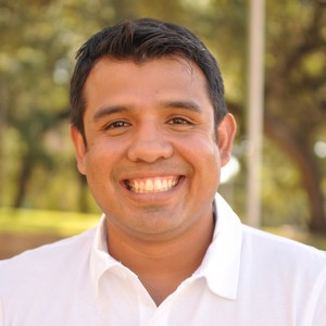 Pete Villarreal's Profile Photo