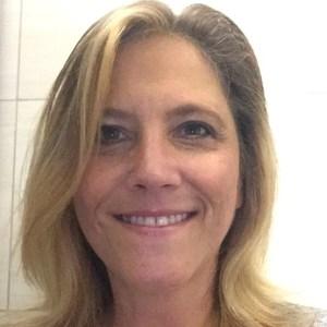 Julia Stephens's Profile Photo