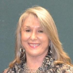Dannette Bickley's Profile Photo