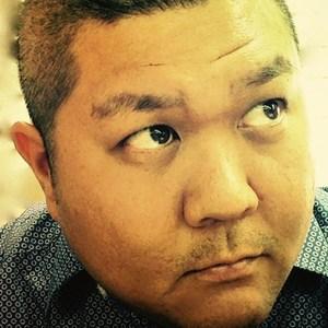 Brian Kaneshiro's Profile Photo