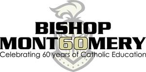 60th logo_line.jpg
