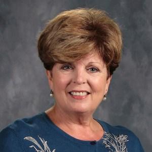 Denise Imsand's Profile Photo