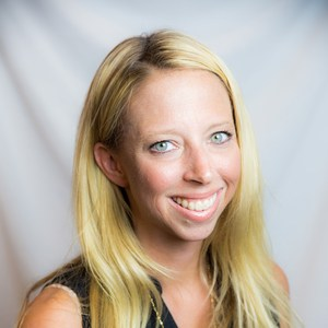 Joy Olson's Profile Photo