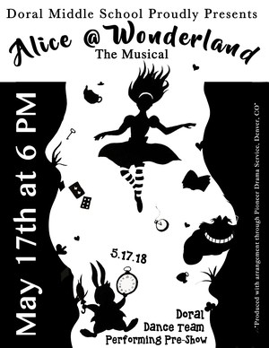 Alice at wonderland doral play no save the date.jpg